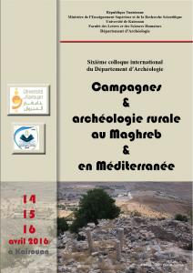 201604_Kairouan_archeologie_rurale